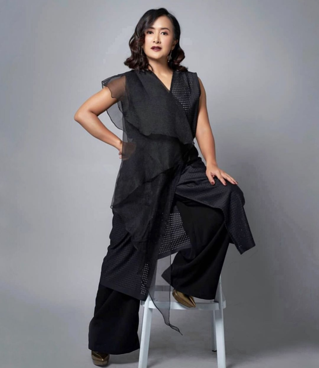 Garment bali, Bali clothing , Clothing factory bali , Garment factory bali, sovana, sovana bali, Bali garment manufacture, clothing manufacturers bali, bali garment